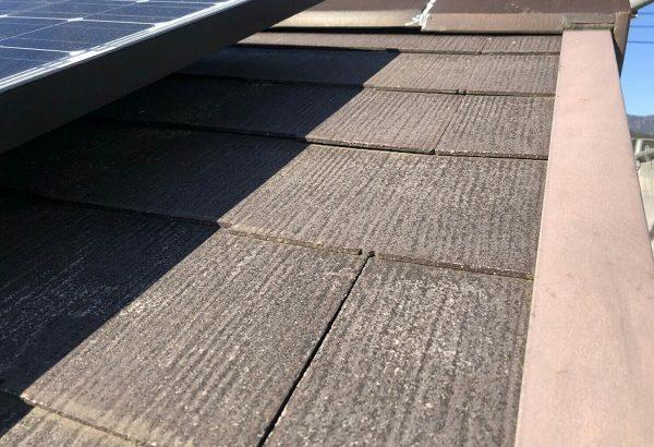 三重県津市 屋根塗装 外壁塗装 塗装屋選びのポイント 無料診断
